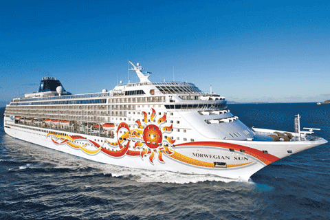 Night Cuba Overnight And Key West From Port Canaveral Orlando - Cruise from orlando