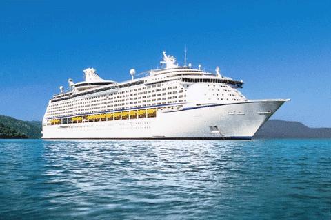 Sydney Cruise Ship Schedule 2018 Fitbudha Com