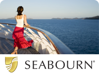 Seabourn Cruises Profile