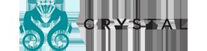 Crystal Cruises : Crystal Serenity