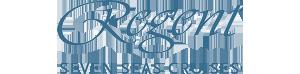 Regent Seven Seas Cruises : Seven Seas Voyager