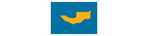 Costa Cruises : Costa Pacifica