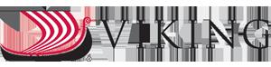 Viking River Cruises : Viking Forseti