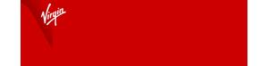 Virgin Voyages : Scarlet Lady