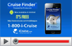 Click to watch the Cruise Finder Android App video.
