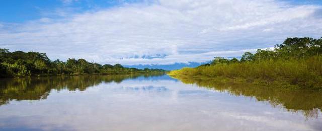 Ucayali River Cruises and Discount Ucayali River Cruise ... Ucayali River