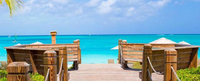 7 Night Western Caribbean Cruise