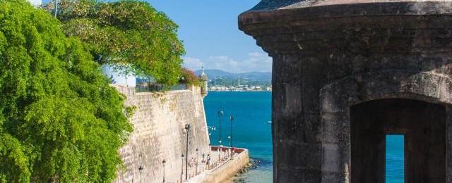 Cheap Eastern Caribbean Cruises
