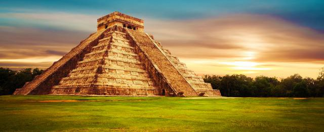 Cheap Mexico Cruises & Cheap Cruises to Mexico