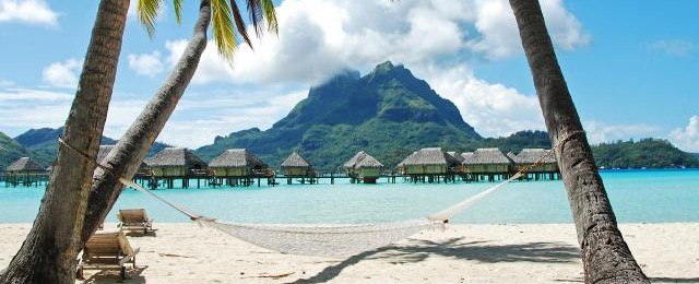 Cheap South Pacific and Tahiti Cruises