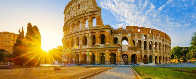 Cheap Europe Cruises