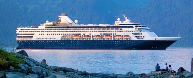 Alaska Cruise From Seattle 2020.Cheap Alaska Cruises And Discount Alaska Cruisetours On