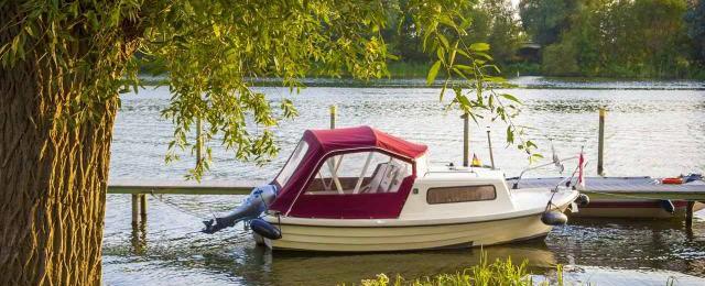 Europe River Cruises Amp Cheap Europe River Cruises
