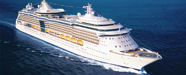 Royal Caribbean Cruises And Deals On HawaiiCruiseOutletcom - Cruises to hawaii from california