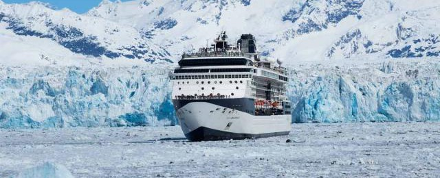 Shore excursion cancellation policy? - Celebrity Cruises ...
