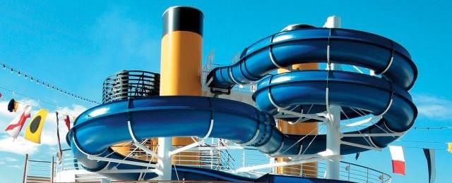 Costa Cruises And Costa Cruise Line Ships On Cruisecheap Com