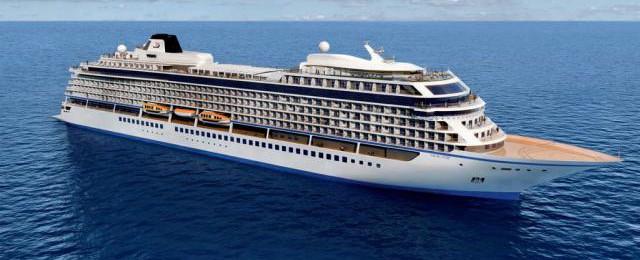 Viking Oceans  and Viking Oceans  Cruise Line Ships on 2buckhut.com