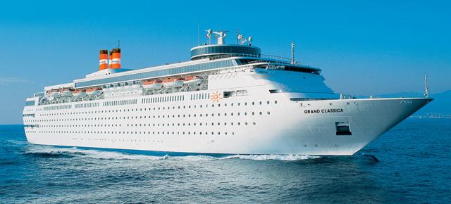 Bahamas Paradise Cruise Line And Deals On ICruisecom - Bahama cruise deals