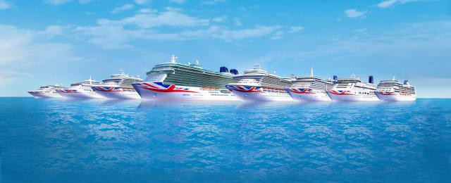 PO Cruises And Deals On HawaiiCruiseOutletcom - Hawaii cruise ships