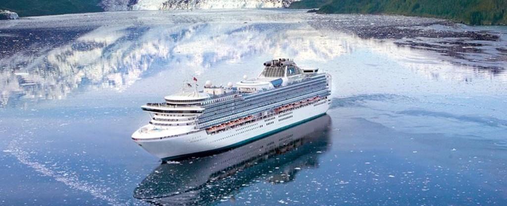 Cheap Diamond Princess Cruises Princess Cruises Diamond