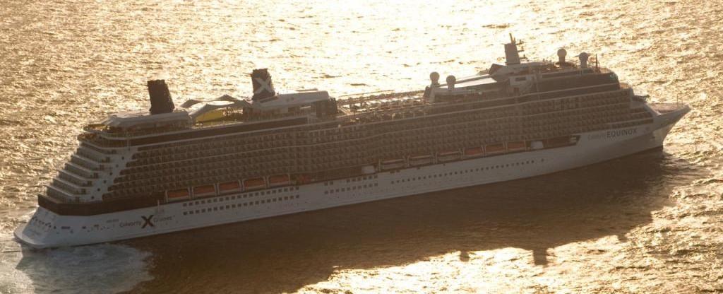 Best Cruise Ships: Cruise Ship Companies ... - Cruise Critic