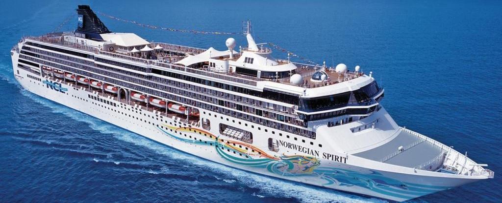 Cheap Norwegian Spirit Cruises Norwegian Cruise Line