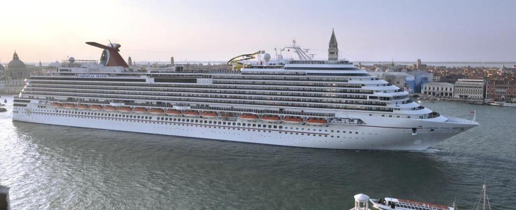Carnival Magic Cruise Ship Carnival Cruises Carnival Magic On Icruise Com
