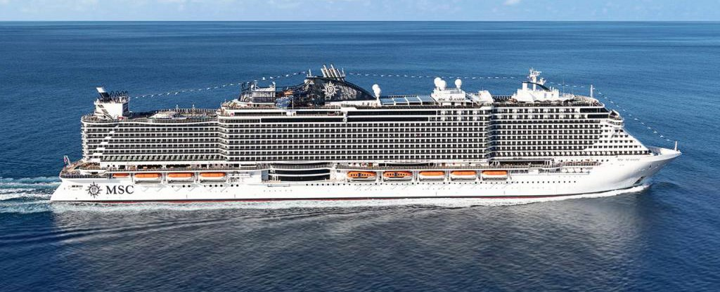 MSC Seaside Cruises MSC Cruises MSC Seaside On CruiseCheapcom - Cruises cheap