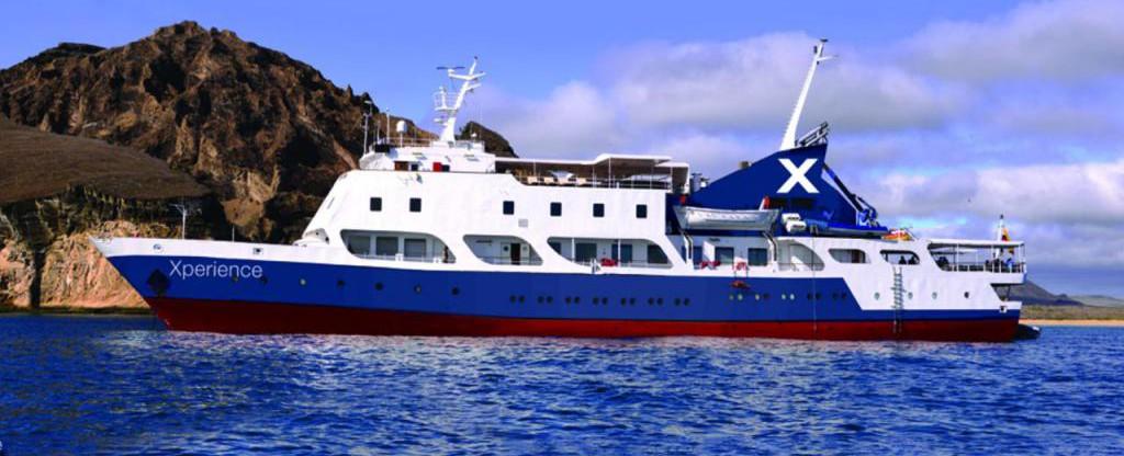 Xperience Cruise Ship Celebrity Cruises Celebrity Xperience On - Celebrity cruise ship photos