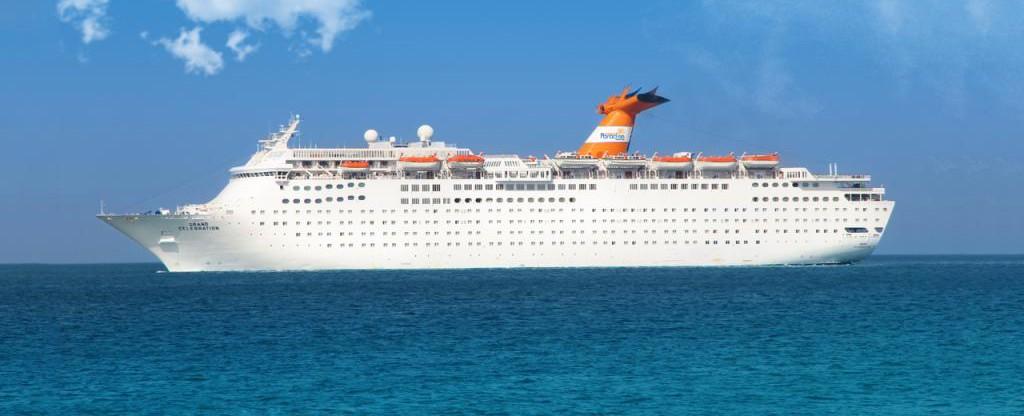 Cruise Deals Bahamas Lamoureph Blog