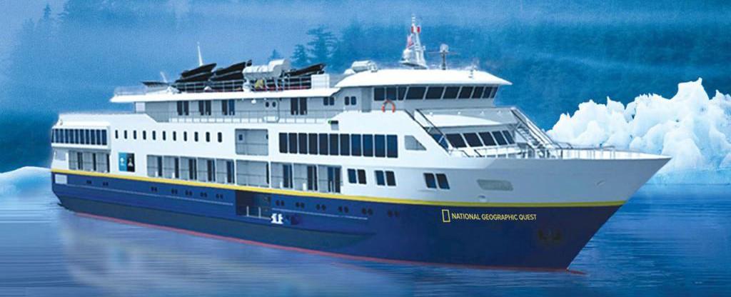 Cruise Travel Insurance American Express