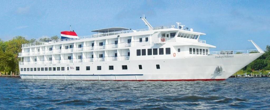 Oceania Cruise Deals  Exclusive Oceania Cruise deals at
