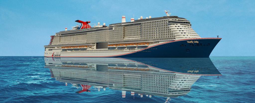 Cheap Mardi Gras Cruises Carnival Cruises Mardi Gras On