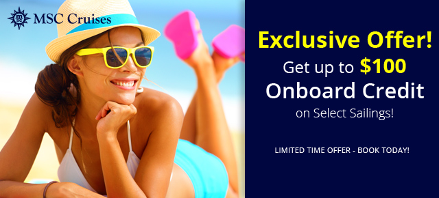 Cheap Caribbean Cruises And Caribbean Cruise Discounts On - Cruises out of alabama