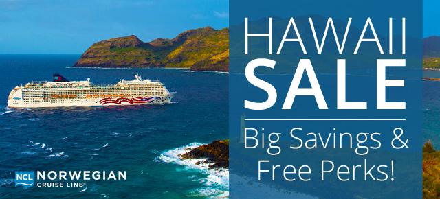 Cruises To Hawaii >> Cheap Hawaii Cruises And Discount Hawaii Cruise Vacations On