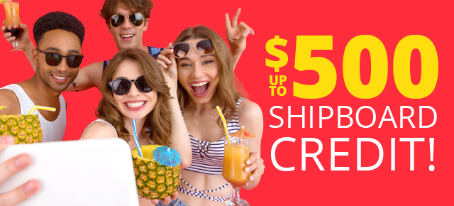 Cheap Virgin Voyages Cruise Sale