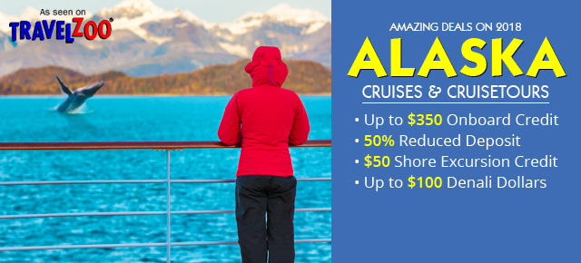 Cheap Holland America Line And Holland America Discounts On Sale - Cheap cruise packages
