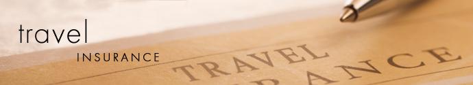 RegentCruises.com - Travel Protection Insurance.