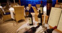 Luxury Wine Cruise