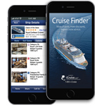 WMPH Company History - Cruise Finder App