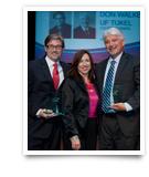 WMPH Company History - CLIA Hall of Fame